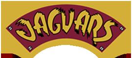 Jaguars MC Europa Logo