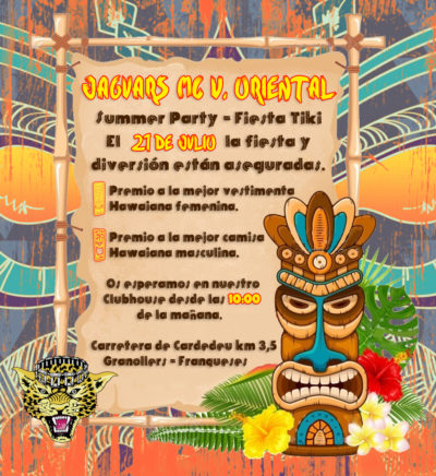 jaguars-mc-summer-party-fiesta-tiki