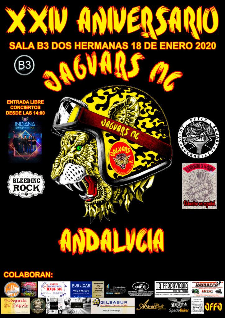 24-aniversario-jaguars-mc-andalucia