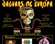 35-aniversario-jaguars-mc-europa