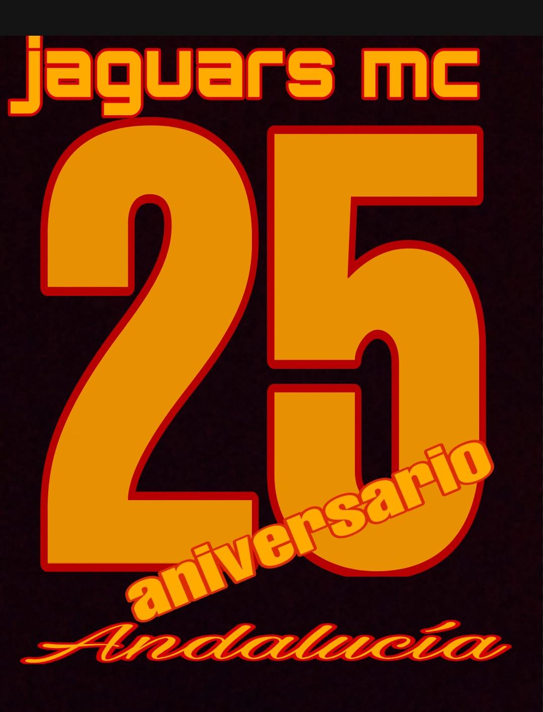 25-aniversario-jaguars-mc-andalucia